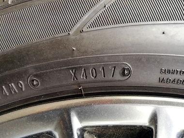 タイヤの製造番号.jpg