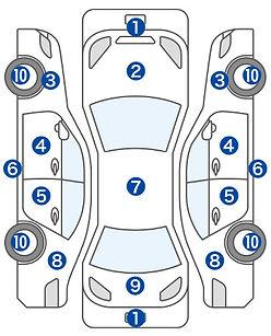 car-image.jpg