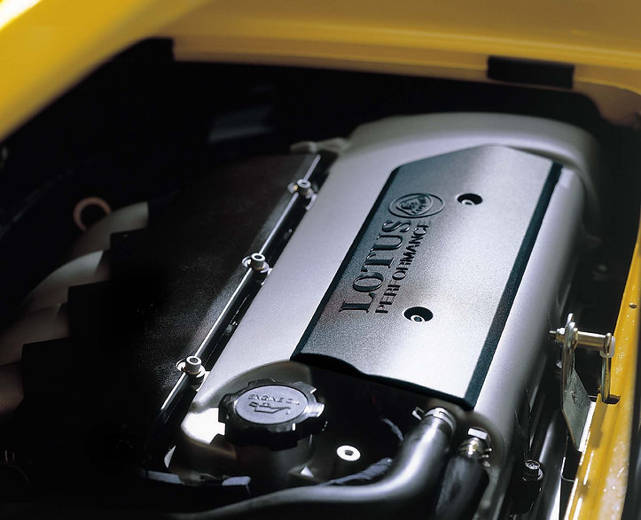 111R - engine 1.jpeg