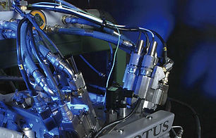 RECS-吸気系洗浄システムimage.jpg