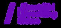 Logo-lila-liggande.png