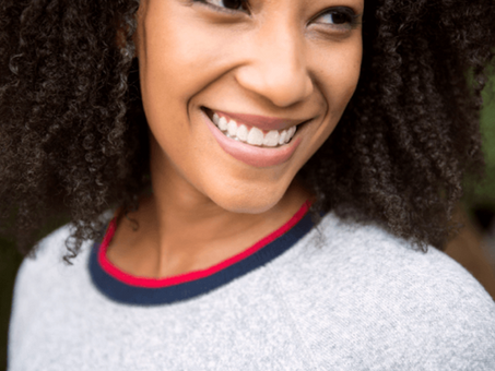 Invisalign in Arlington Virginia