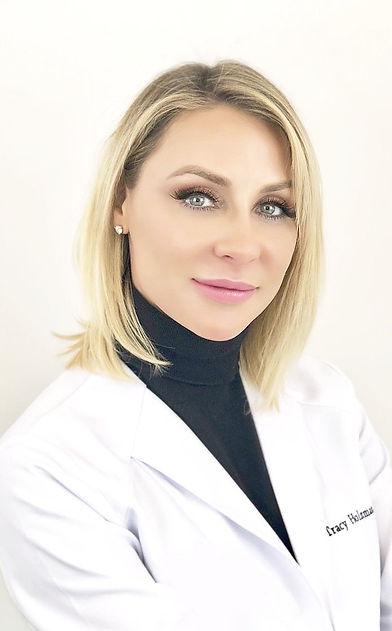 Dr. Doud-Galli