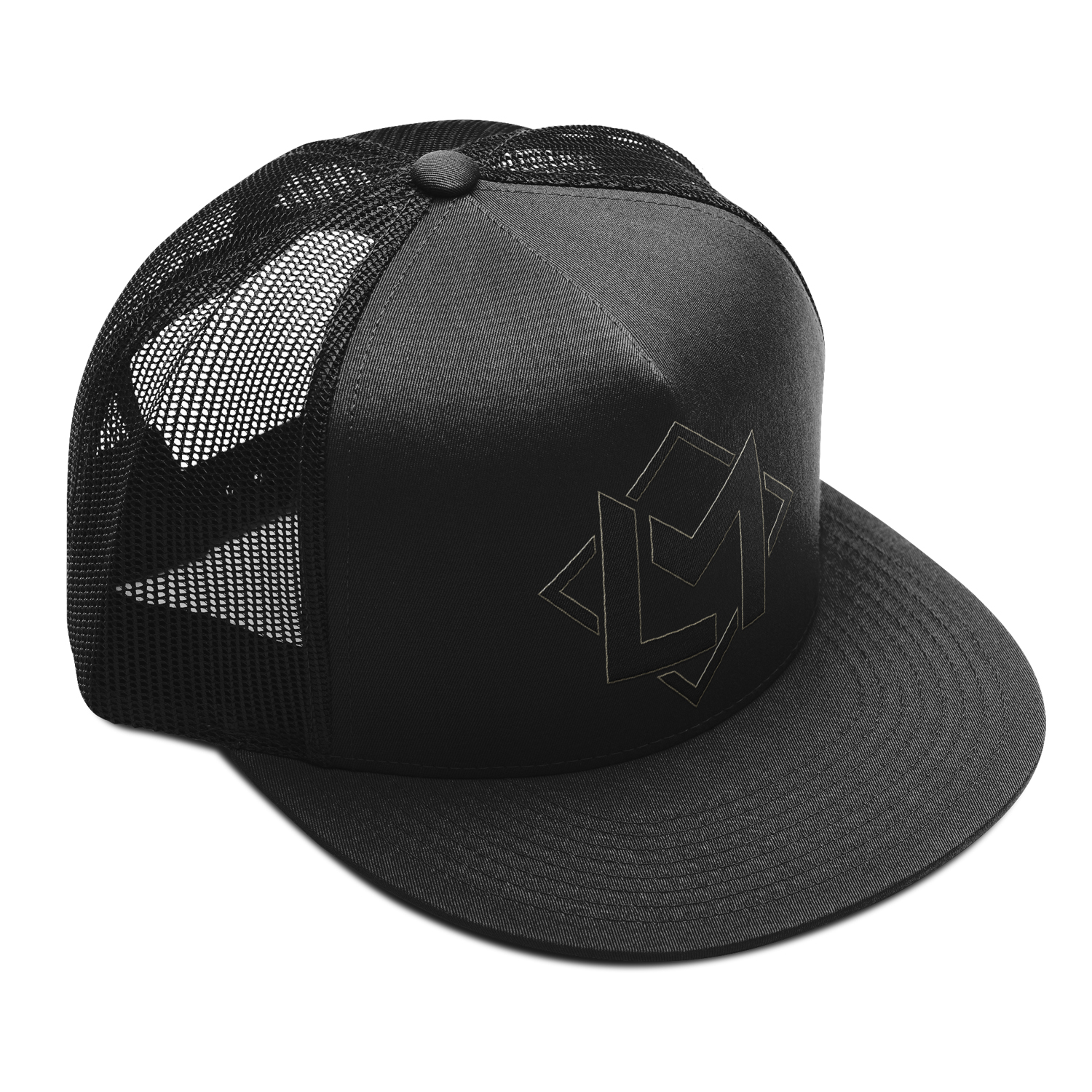 LM WY NEW TRUCKER 2