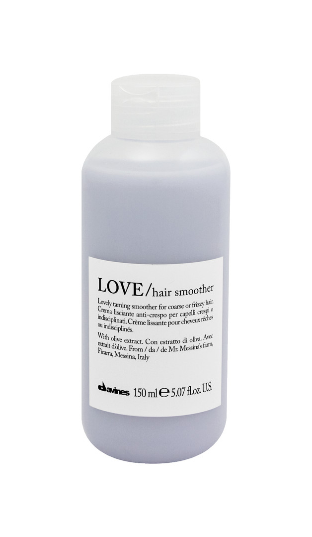 ech-love-smoothing-hair-smoother.jpg