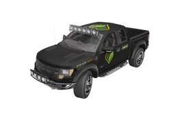 b2e truck new