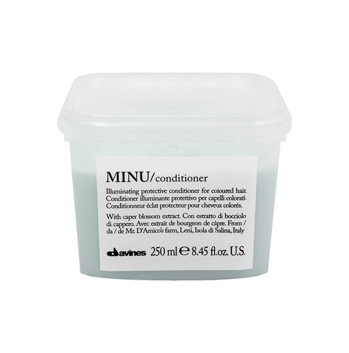 ech-minu-conditioner.jpg