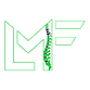 lmf wix new.png