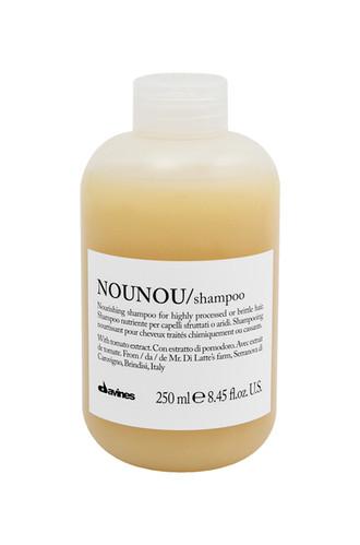 ech-nounou-shampoo.jpg