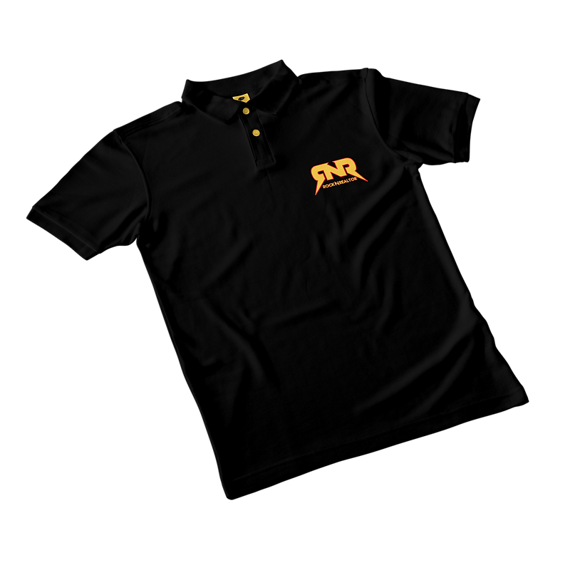 rnr polo.png