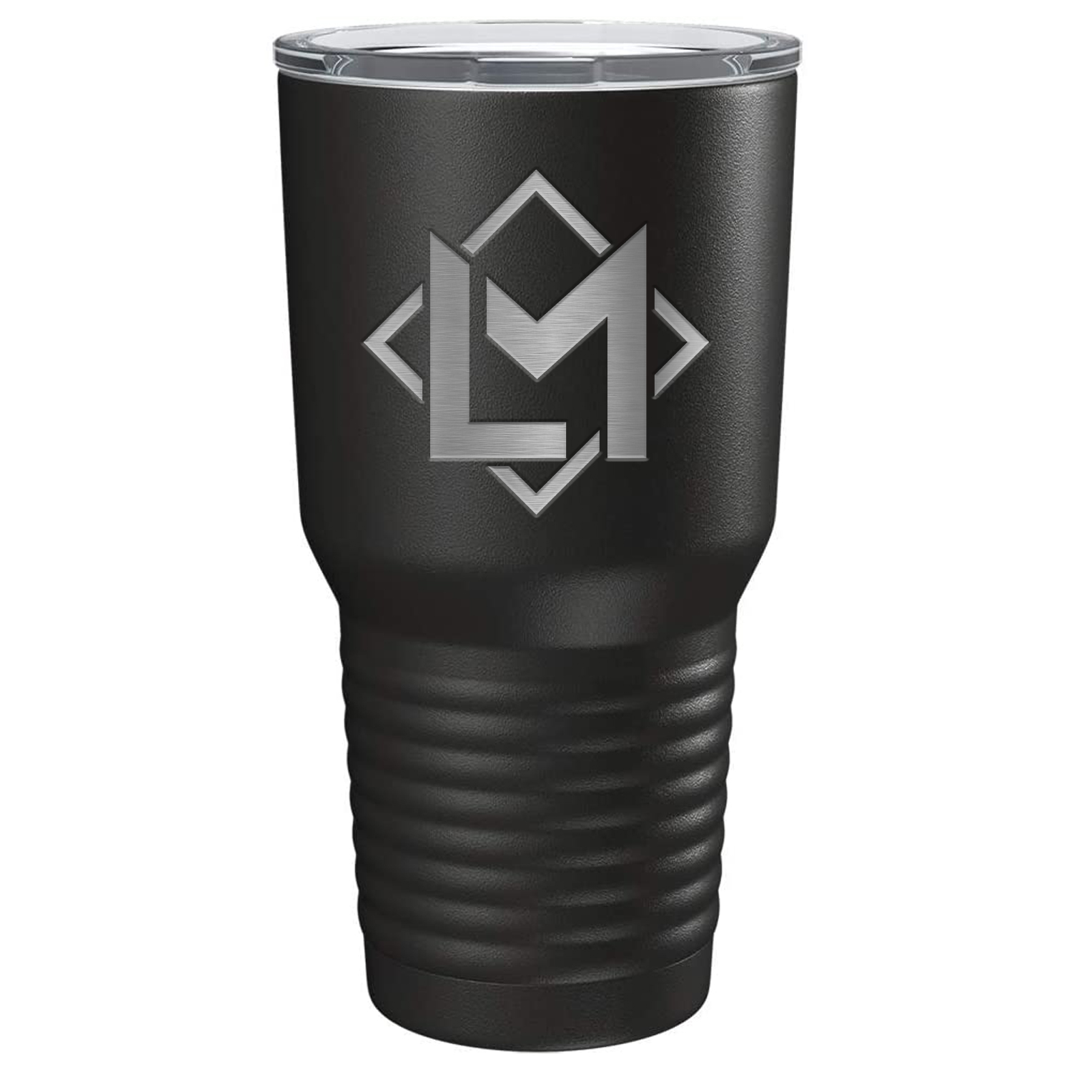 LM WY TUMBLER