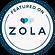 zola badge 1.png
