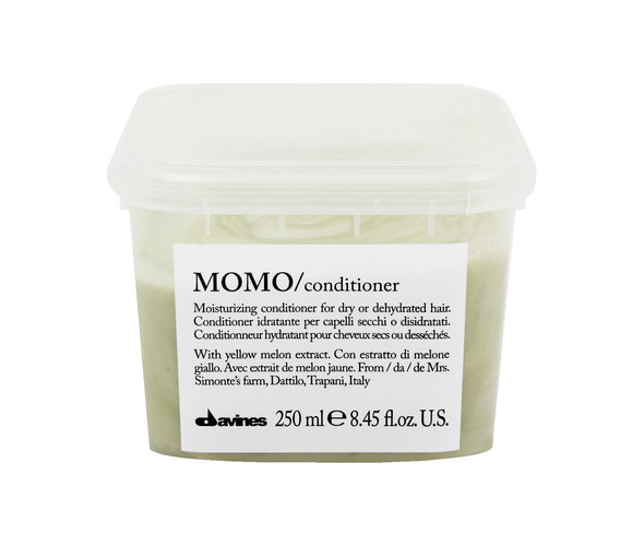 ech-momo-conditioner.jpg