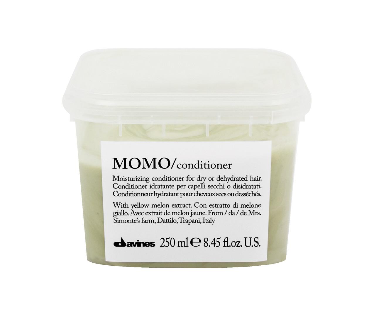 ech-momo-conditioner.jpg