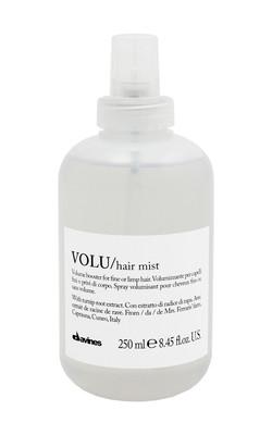 ech-volu-hair-mist.jpg