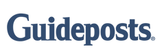guideposts-logo-png-transparent.png