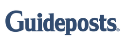 guideposts-logo-png-transparent.png
