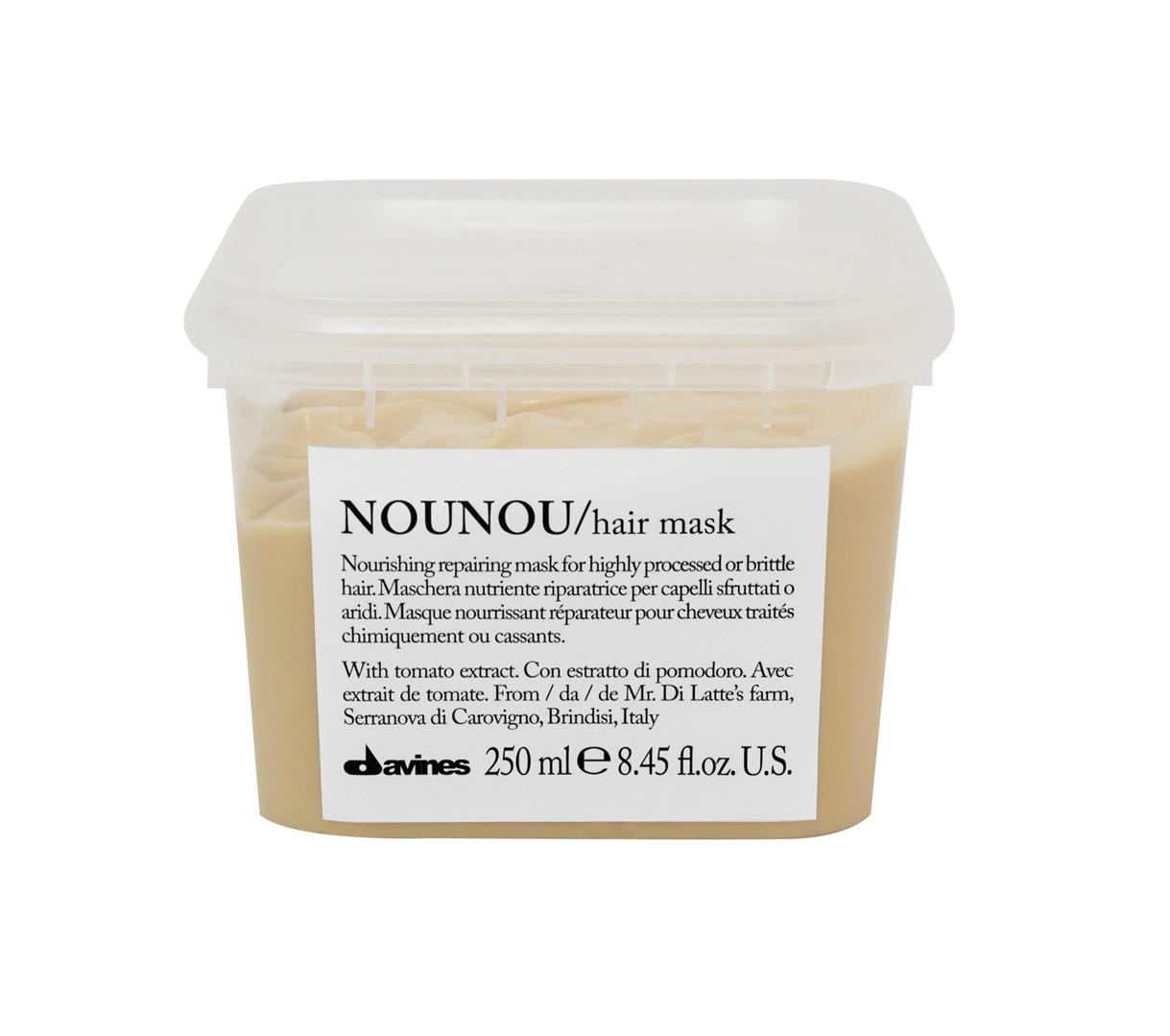ech-nounou-hair-mask.jpg