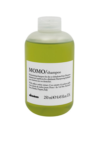 ech-momo-shampoo.jpg