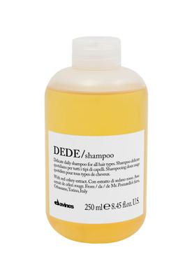 ech-dede-shampoo.jpg