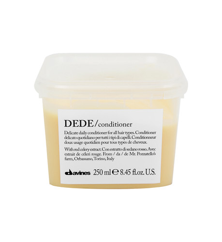 ech-dede-conditioner.jpg