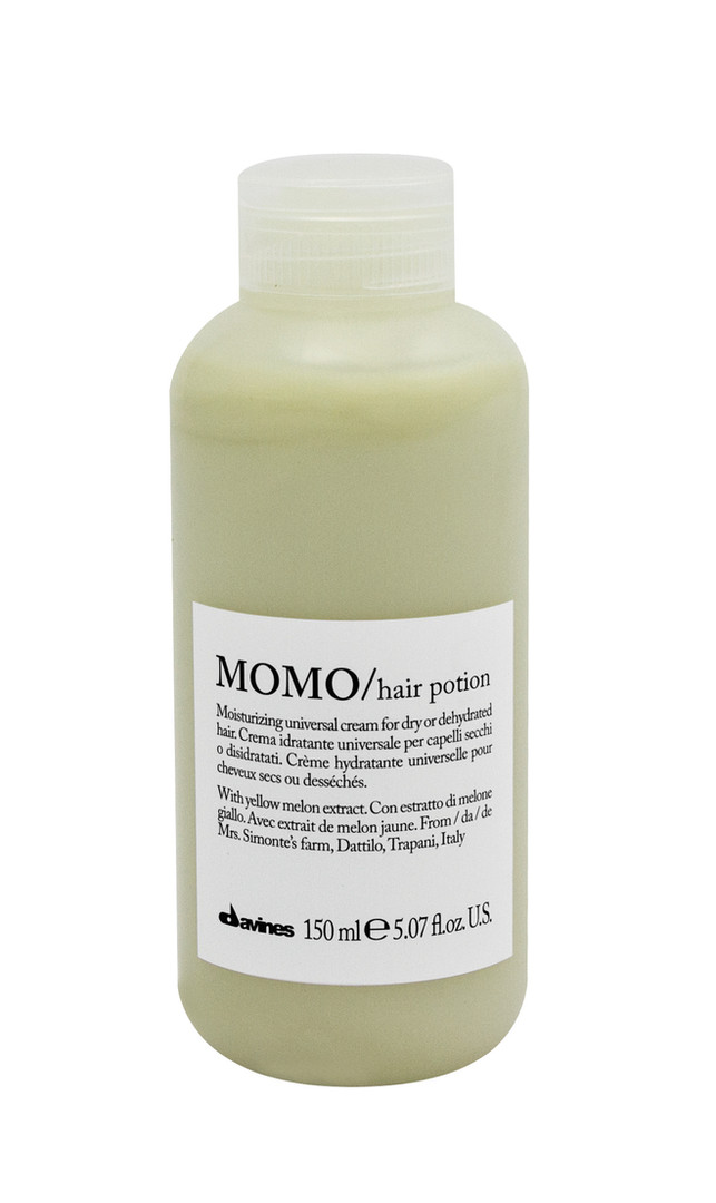 ech-momo-hair-potion.jpg