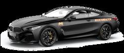 RNR SPORTS CAR