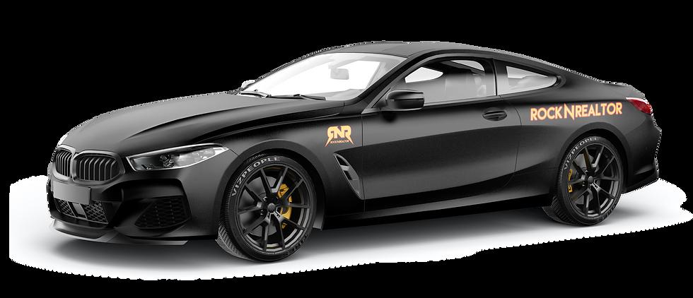 RNR SPORTS CAR.png