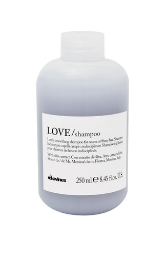 ech-love-smoothing-shampoo.jpg