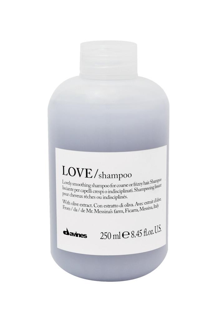 ech-love-smoothing-shampoo.jpg