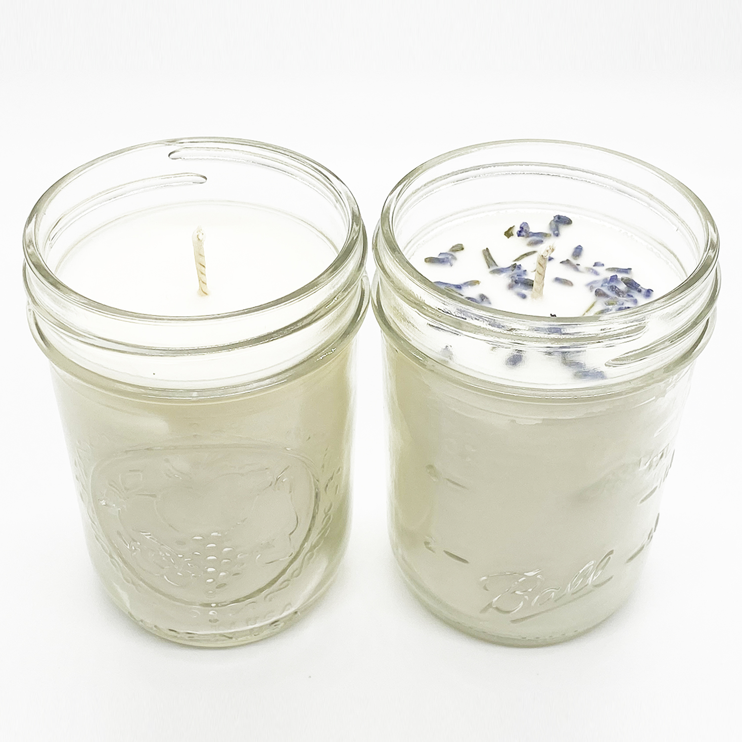 LM WY CANDLE BUNDLE