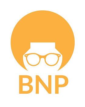 BNP_icon_gold-01.jpg