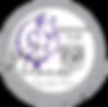 Icono logo reunam.png