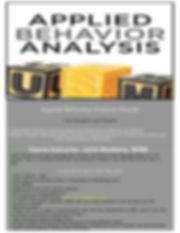 ABAtraining-page-001.jpg