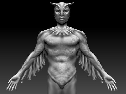 Owl Man 02.jpg