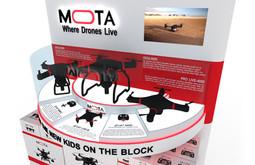 Mota_DroneDisplay_v2.jpg
