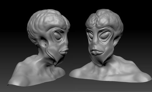 Alien Pod 01.jpg