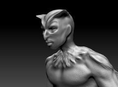 Owl Man 03.jpg