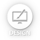 Sprout Concept Freelance Design