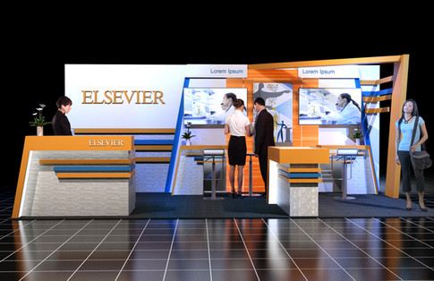 Elsevier_1020_v1.jpg