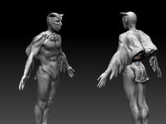 Owl Man 01.jpg