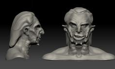 Dracula 01.jpg