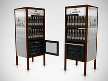 1009 La Marca Cooler Display - Concept 02E2 - Image 01.jpg