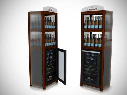 1009 La Marca Cooler Display - Concept 01 - Image 01.jpg