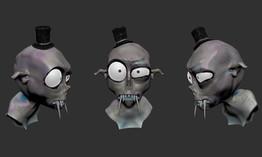 Vampyre Groom 01.jpg