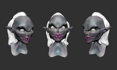 Vampyre Bride 01.jpg