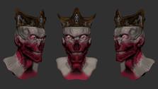 Undead King 01.jpg