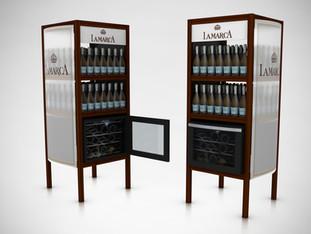 1009 La Marca Cooler Display - Concept 02E2 - Image 01.jpg