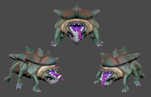 Alien Turtle 01.jpg