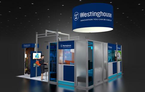 Westinghouse_Rear Corner.jpg